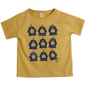 Camiseta-Raiz-Manga-Curta-Amarelo-Infantil-G5301542-300