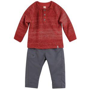 Conjunto-Acredite-Manga-Longa-Laranja-Infantil-G5301562-400