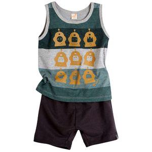 Conjunto-Tripulacao-Verde-Infantil-G5301592-600