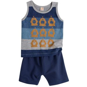 Conjunto-Tripulacao-Azul-Infantil-G5301592-700
