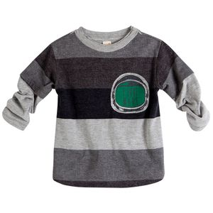 Camiseta-Tripulacao-Manga-Longa-Chumbo-Infantil-G5301602-560