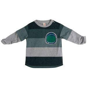 Camiseta-Tripulacao-Manga-Longa-Verde-Infantil-G5301602-600