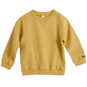 Moletinho-Basico-Amarelo-Infantil-G9005032-300