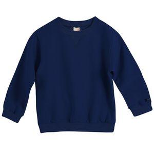 Moletinho-Basico-Azul-Escuro-Infantil-G9005032-770
