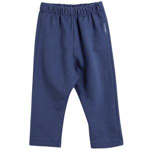 Calca-Basica-Moletom-Infantil-Azul-Escuro-G9005072-770