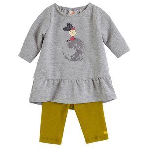 Conjunto-Missao-Toddler-Amarelo-G5302141-300