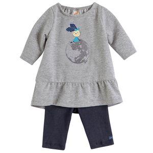 Conjunto-Missao-Toddler-Azul-G5302141-770