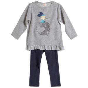Conjunto-Missao-Manga-Longa-Toddler-Azul-G5302352-770