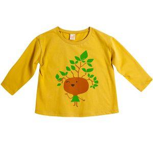 Camiseta-Acredite-Manga-Longa-Amarelo-G5302382-300