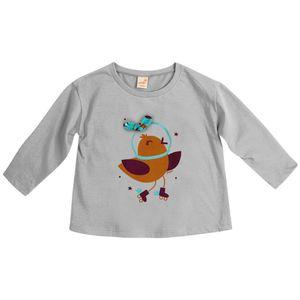 Camiseta-Acredite-Manga-Longa-Cinza-Claro-G5302382-530