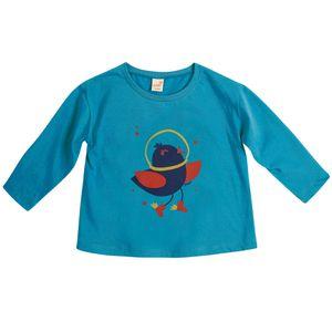 Camiseta-Acredite-Manga-Longa-Turquesa-G5302382-750