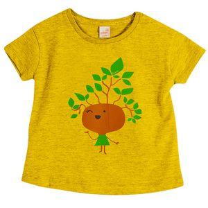 Camiseta-Acredite-Amarela-G5302392-300
