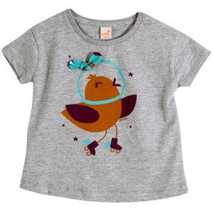 Camiseta-Acredite-Cinza-Claro-G5302392-530