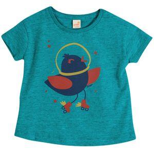 Camiseta-Acredite-Turquesa-G5302392-750