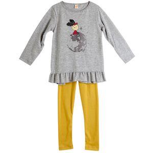 Conjunto-Missao-Manga-Longa-Infantil-Amarelo-G5302684-300