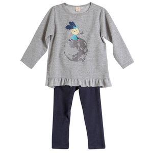 Conunto-Missao-Manga-Longa-Azul-Infantil-G5302684-770
