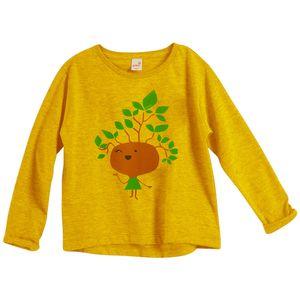Camiseta-Acredite-Manga-Longa-Amarelo-Infantil-G5302724-300