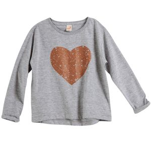 Camiseta-Acredite-Manga-Longa-Cinza-G5302724-530