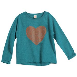 Camiseta-Acredite-Manga-Longa-Turquesa-Infantil-G5302724-750