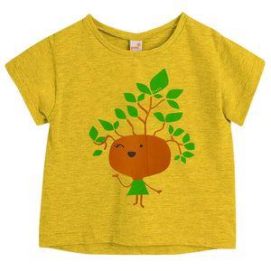 Camiseta-Acredite-Amarela-Infantil-G5302774-300