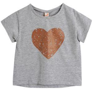 Camiseta-Acredite-Cinza-Infantil-G5302774-530