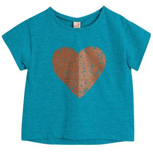 Camiseta-Acredite-Azul-Infantil-G5302774-750