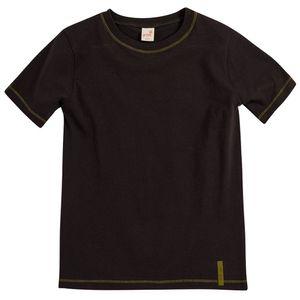 Camiseta-Basica-Manga-Curta-Chumbo-G9005114-560