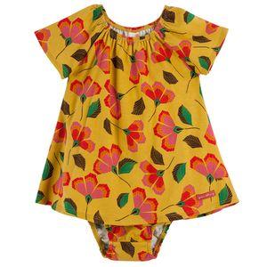 Vestido-Conquista-Bebe-Amarelo-G5302011-300