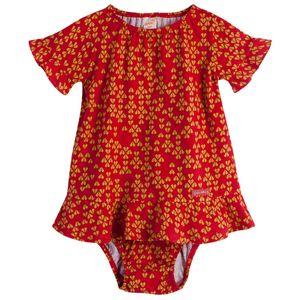 Vestido-Vida-Manga-Curta-com-Calcinha-Vermelho-G5302061-100