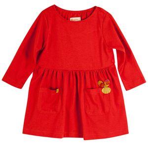 Vestido-Foguetinho-Manga-Longa-Laranja-Toddler-G5302362-400