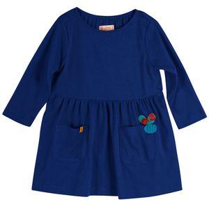 Vestido-Foguetinho-Manga-Longa-Azul-Escuro-Toddler-G5302362-770
