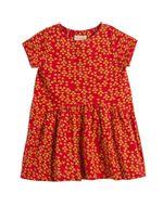 Vestido-Vida-Toddler-Vermelho-G5302402-100