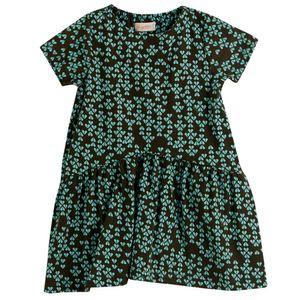 Vestido-Vida-Toddler-Verde-G5302402-600