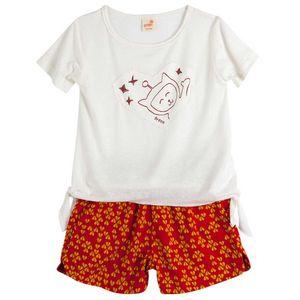 Conjunto-Vida-Toddler-G5302412-100