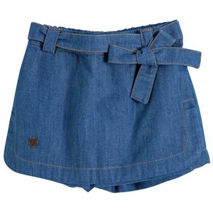 Short-Saia-Satelite-Toddler-Azul-G5302442-700