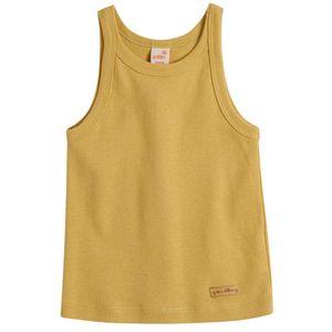 Regata-Basica-Amarela-Toddler-G9005162-300