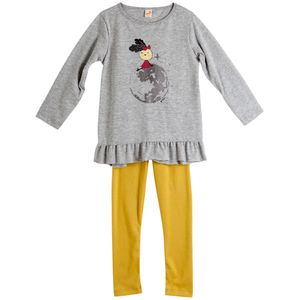 Conjunto-Missao-Manga-Longa-Toddler-Amarelo-G5302352-300