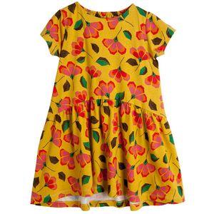 Vestido-Conquista-Infantil-Amarelo-G5302644-300