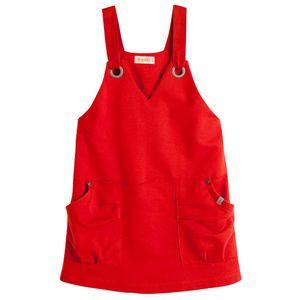 Vestido-Foguetinho-Infantil-Laranja-G5302694-400