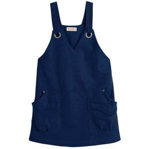 Vestido-Foguetinho-Infantil-Azul-Escuro-G5302694-770