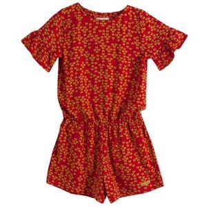 Macacao-Vida-Vermelho-Infantil-G5302734-100