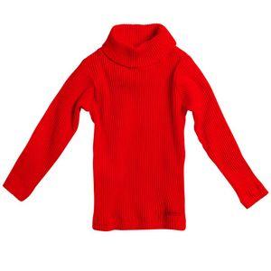 Blusa-Plissado-Color-Infantil-Laranja-G5302794-400