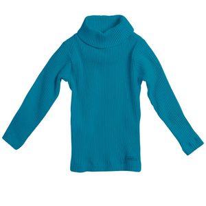 Blusa-Plissado-Color-Infantil-Turquesa-G5302794-750
