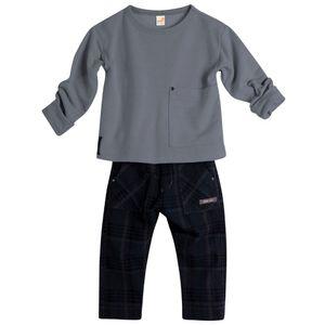 Conjunto-Ares-Toddler-Manga-Longa-Cinza-G5302532-550