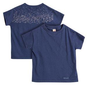 Camiseta-Constelacao-Manga-Curta-Azul-Escuro-G5302552-770