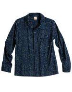 Camisa-Decolagem-Manga-Longa-Azul-Escuro-G5302824-770