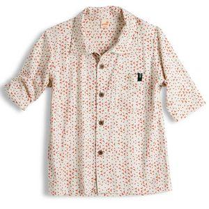 Camisa-Decolagem-Manga-Curta-Cru-G5302844-020