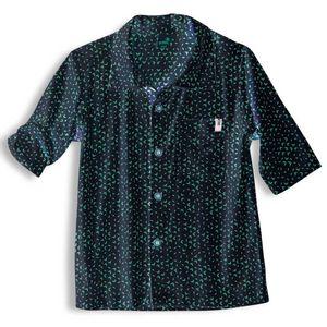 Camisa-Decolagem-Manga-Curta-Azul-Escuro-G5302844-770