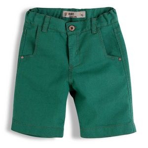 Bermuda-Decolagem-Verde-Infantil-G5302854-600