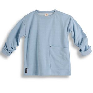 Blusa-Ares-Manga-Longa-Azul---Infantil--